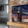 2018, Büyük Televizyonların Nihayet Ucuz Hale Geleceği Yıl Olacak!