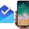 Google, iPhone X Kullanıcılarını Kanser Eden Inbox by Gmail Uygulamasını Güncelleyecek