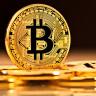 Beklenen Sona Yaklaşan Bitcoin'den Sadece 4 Milyon Adet Kaldı
