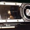 Nvidia'nın Yeni Grafik Canavarı GeForce GTX 780 Ti