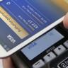 Samsung Telefonlarda Öne Çıkan  10 Özellik