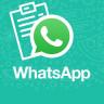 WhatsApp'ın Yalnızca Android Beta Kullanıcılarının Faydalanabildiği Özelliği: Veri İndirme
