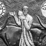 Eski Türklerin Kullandığı İlginç Semboller ve Anlamları