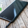 Samsung Galaxy Note 7 Fan Edition İçin Android Oreo Yayınlandı!