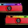 İnanılmaz Hızlara Ulaşan Dünyanın İlk Sıvı Soğutmalı DDR4 Belleği Duyuruldu