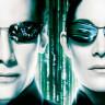 Matrix Filminde Gördüğünüz Hiçbir Renk Tesadüf Değil!