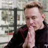 Tesla Hissedarları: Elon Musk'ı CEO Olarak Görmek İstemiyoruz