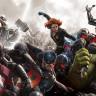 IMDb'ye Göre Hangi Ülke Hangi Marvel Filmini Seviyor? Türkiye Şaşırtmadı