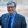 Bill Gates'den Başarılı Çocuk Yetiştirmenin İpuçları
