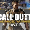 CoD: Advanced Warfare'a İlk DLC Geliyor!