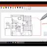 Teknoloji Devi Microsoft, Office 2019 Ön İzlemesini Yayınladı