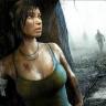 Shadow of Tomb Raider Oldukça Kanlı Olacağa Benziyor (Video)