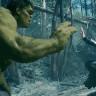 Avengers: Infinity War'da Age of Ultron'un Saçma Kısmı Gözardı Edildi