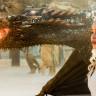 3 Yıl Önce Sızdırılan Game of Thrones Bölümleri, Korsan Kullanımını Artırdı