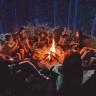 VR Korku Dizisi 'Campfire Creepers', Sizi Tüm Gerçekliğiyle İçine Çekecek