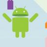Kısa Süreliğine Ücretsiz, Toplam Değeri 128 TL olan 22 Android Uygulaması
