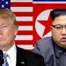 Kuzey Koreliler, Trump Tower ve McDonald's Gibi ABD Yatırımlarını Ülkelerinde Görmek İstiyormuş