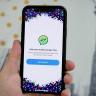 Messenger Kids Uygulaması, Ebeveynlerin Kullanım Süresini Belirlemesini Sağlayan Yeni Bir Güncelleme Sundu