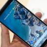 Pixel 2'nin 'At a Glance Widget' Özelliği Artık Android 7.0 Destekleyen Tüm Cihazlar İçin Geliyor