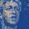 Sosyal Medyanın Geçmiş ve Geleceği: Facebook da mı Yok Olacak?