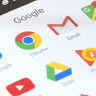 Google Hesabınıza Erişimi Olan Bütün Uygulamaları Nasıl Görüntülersiniz?