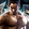 Tekken 7'de Bir Yeni Karakter Daha: Shaheen