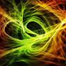 Çoklu Partikül Sisteminde İlk Defa EPR Paradoksu Gözlemlendi