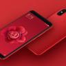 Bir Telefon Bu Kadar mı Güzel Görünür: Xiaomi Mi 6X'ten Harika Görseller