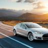 Tesla Otomatik Pilottayken Direksiyonda Olmayan Şoförün Cezası Belli Oldu