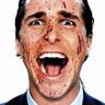 Tanıdıklarınız da Sosyopat Olabilir: Karşınızdaki İnsanın Sosyopat Olduğunu Anlamanın 9 Yolu
