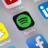 Spotify'da Hayatınızı Kolaylaştıracak 8 Gizli Özellik