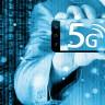 5G Teknolojisi Bizi Neden Heyecanlandırıyor?