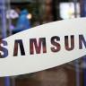 Samsung, Hindistan'daki En Çok Satılan Amiral Gemisi Tahtını Tekrar Ele Geçirdi