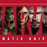 17 Dakikada Marvel Evreninin Son 10 Yılı