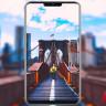 LG G7 ThinQ'in Hoparlörü Rakiplerinden 10 Kat Daha Sesli