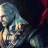 18 TL Değerindeki The Witcher: Enhanced Edition'a Hiçbir Ücret Ödemeden Sahip Olun!