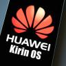Huawei, Android'e Alternatif Bir OS Geliştiriyor Olabilir!
