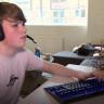 Fortnite'ın En Genç Esporcusu 13 Yaşında Bir Çocuk