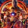 Avengers: Infinity War, Tüm Dünyada Rekor Bir Açılış Yaptı