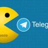 Rusya'nın Telegram'ı Engelleme Girişimi Ülkenin İnternetini Çökertti!
