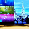 Yeni Samsung Tv'ler Tizen İşletim Sistemiyle Geliyor