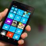 Microsoft, 2019'a Kadar Mobile Platforma Destek Sunacak!