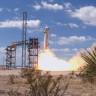 Blue Origin'in SpaceX'in Falcon 9'una Rakip Roketi Başarılı Bir Şekilde Test Edildi
