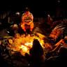 VR Korku Dizisi Campfire Creepers'in İlk İki Bölümü Yayınlandı