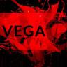AMD'nin Yeni Ekran Kartı Vega 20'nin Heyecanlandıran 3DMark Sonuçları!