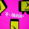 T-Mobile ve Sprint'ten Devasa 5G Anlaşması!