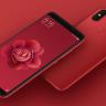 Xiaomi'nin 'Jasmine' Kod Adlı Yeni Bir Android One Telefon Tanıtacağı Kesinleşti!