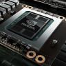 54 Bin TL'ye Satılan Canavar Gibi Ekran Kartı: Nvidia Tesla V100
