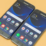 Samsung Türkiye, Galaxy S7 ve S7 Edge İçin Android Oreo Güncelleme Tarihini Verdi!
