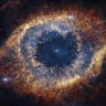 Evrenin Bütün Tarihini Tek Görselde Gösteren Muhteşem Eser!